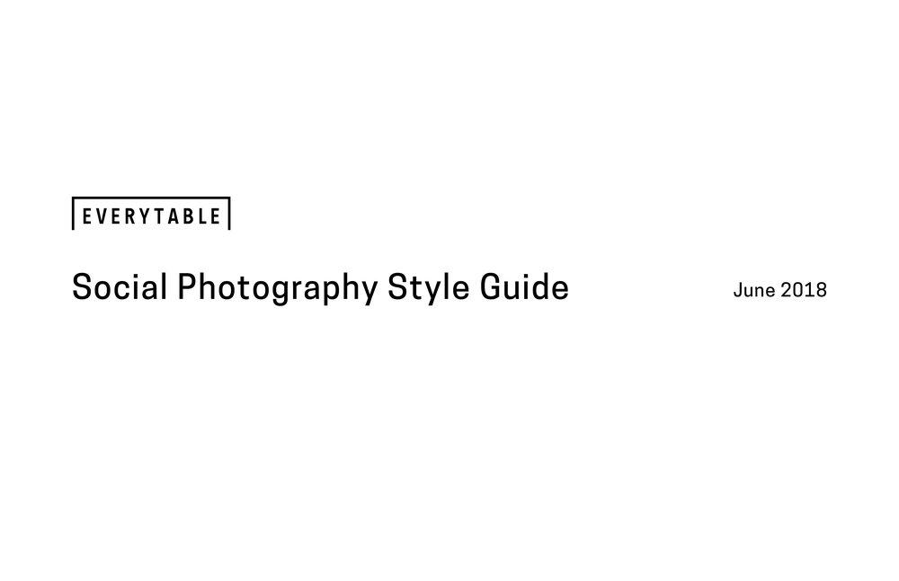 social_style_guide_RND2.jpg