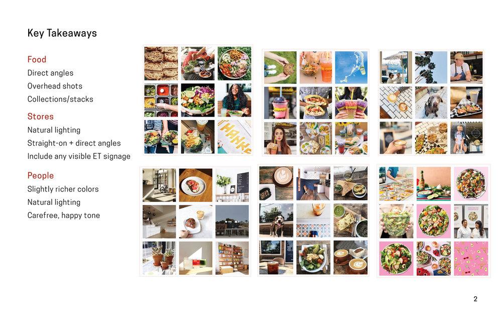 social_style_guide_RND22.jpg