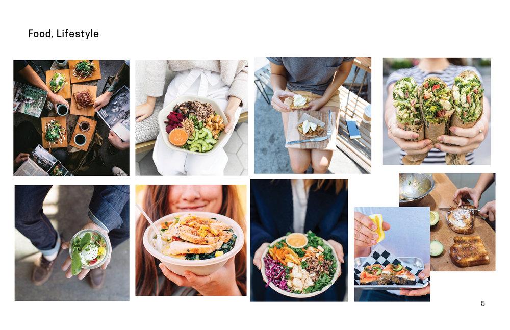 social_style_guide_RND25.jpg