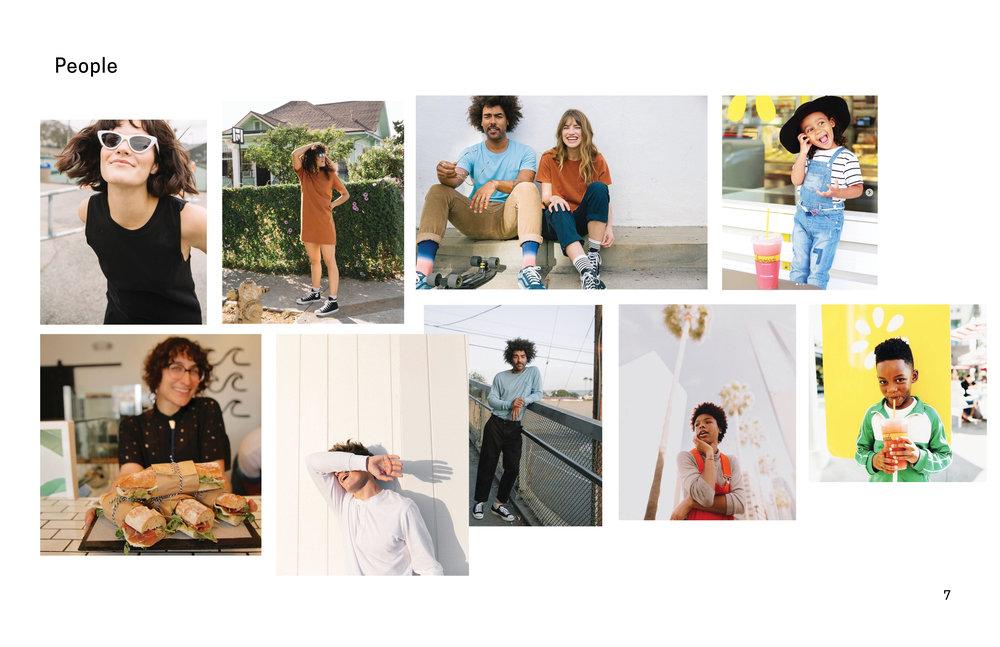 social_style_guide_RND27.jpg