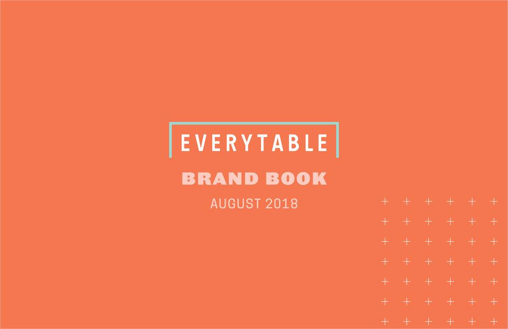 Everytable_Brand_Deck_RND3.jpg