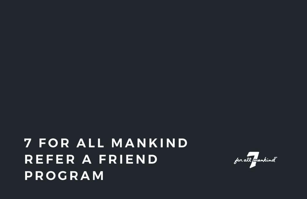 refer_a_friend_deck_Page_01.jpg
