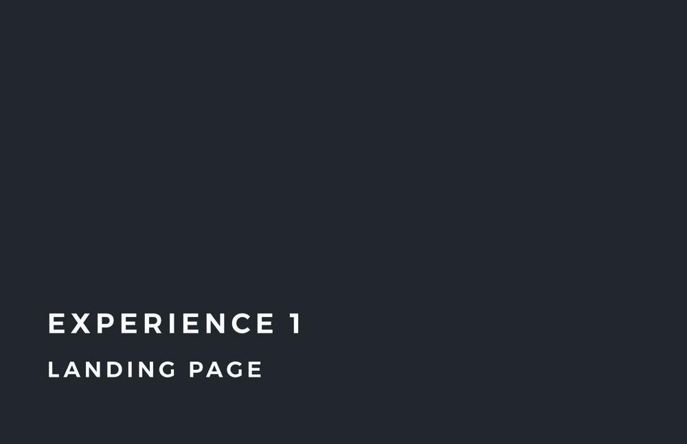 refer_a_friend_deck_Page_03.jpg