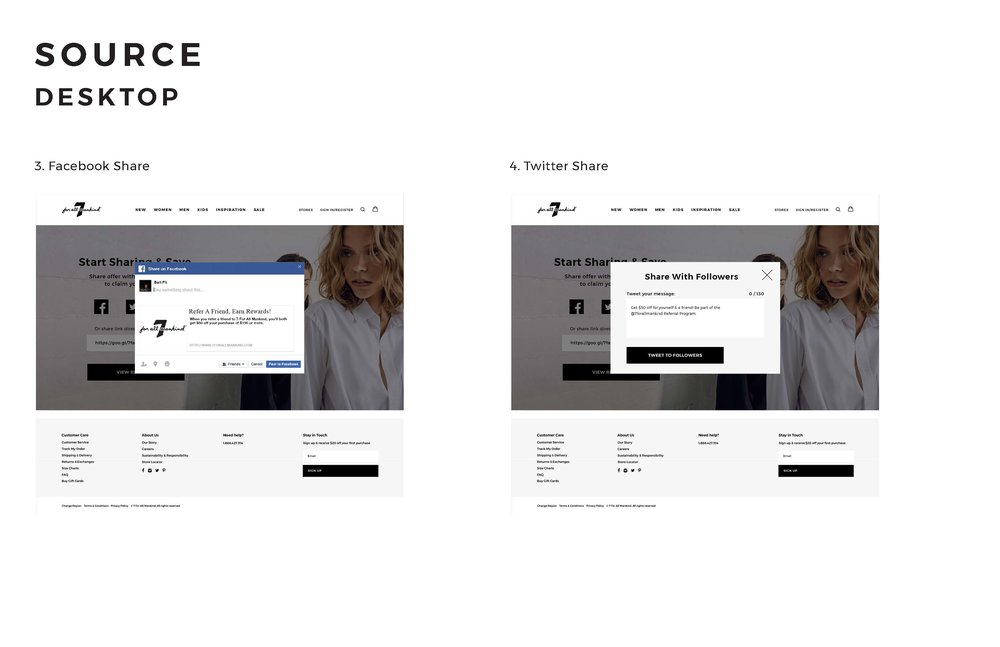 refer_a_friend_deck_Page_05.jpg