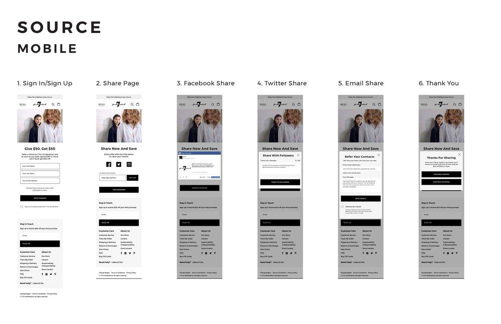 refer_a_friend_deck_Page_09.jpg