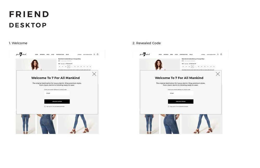 refer_a_friend_deck_Page_22.jpg