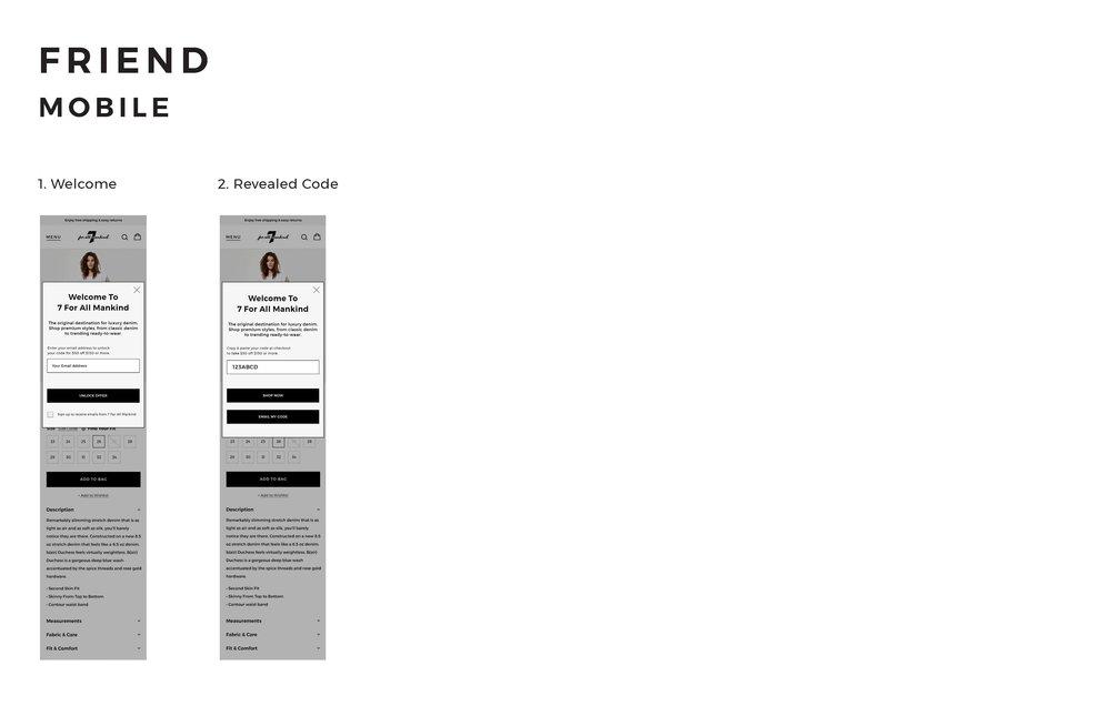 refer_a_friend_deck_Page_23.jpg