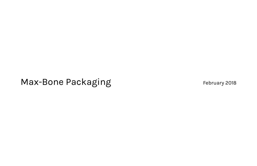 mb_packaging_update.jpg