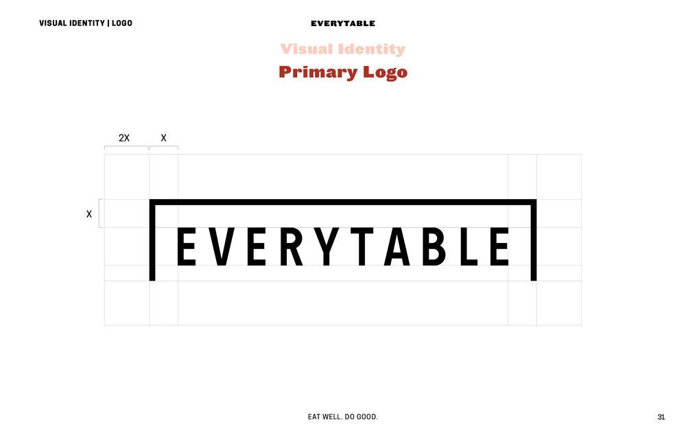 Everytable_Brand_Deck_RND331.jpg