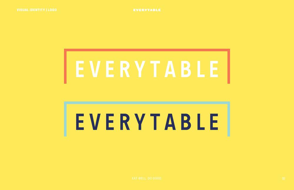 Everytable_Brand_Deck_RND332.jpg