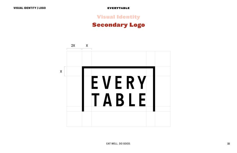 Everytable_Brand_Deck_RND333.jpg