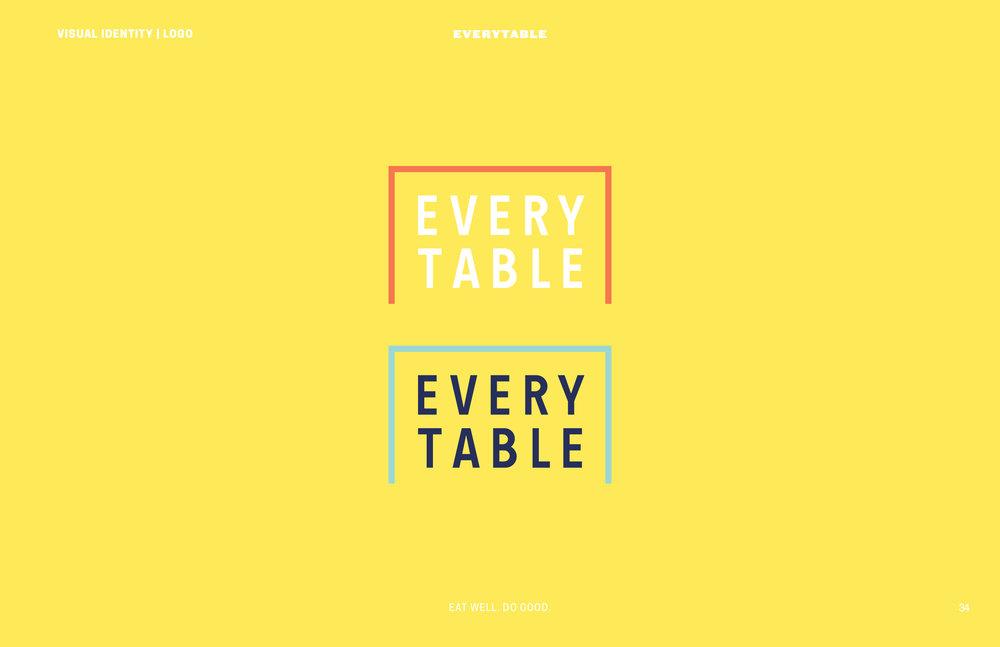 Everytable_Brand_Deck_RND334.jpg