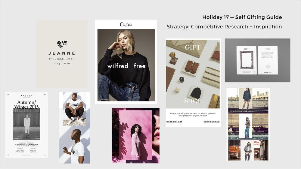 7FAM_self_gifting_strategy_5.jpg