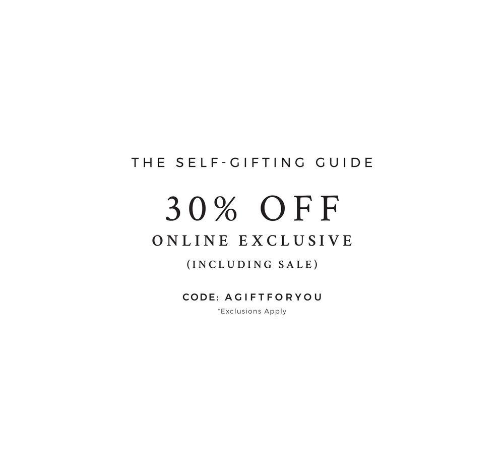 self_gifting_type_lockup_FINAL-01.png