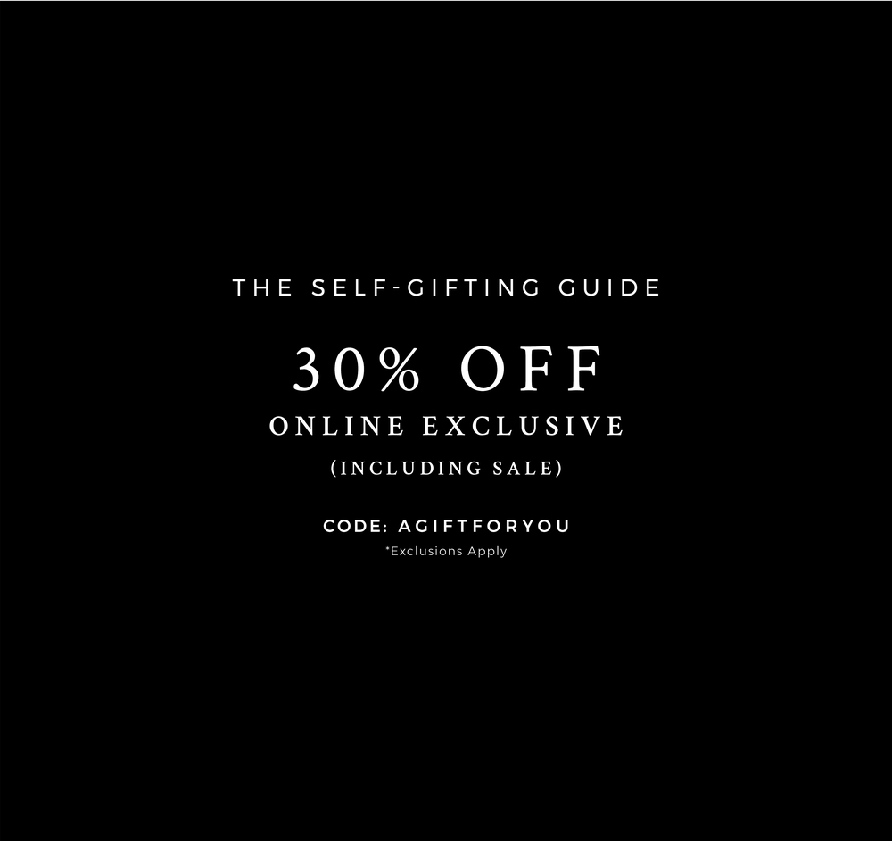 self_gifting_type_lockup_FINAL-02.png