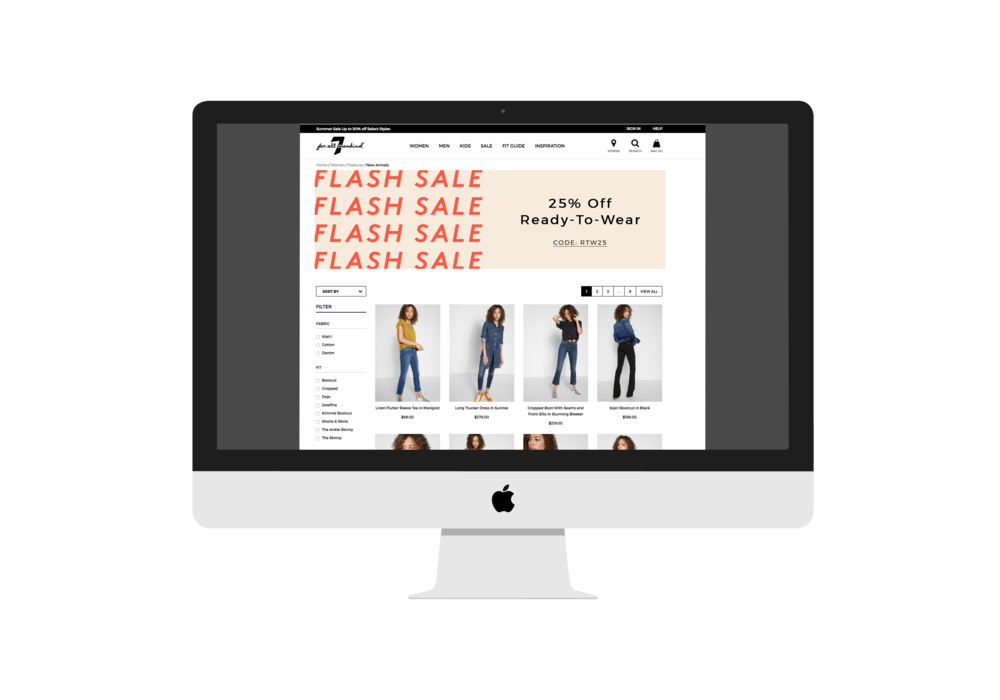 rtw_flash_sale_FOR_WEB.png