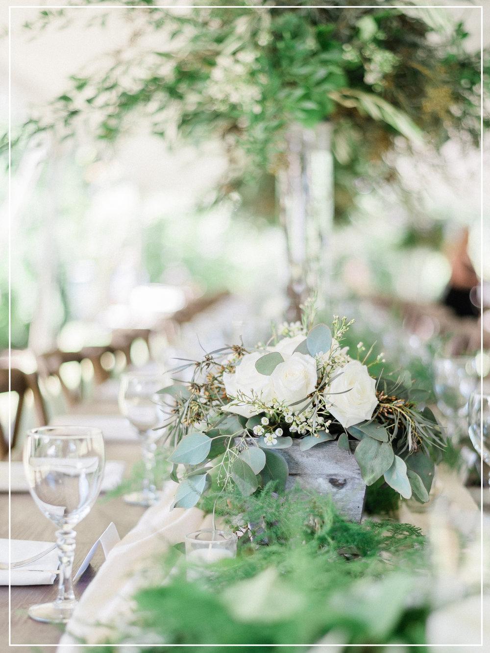 wedding-photography-film.jpg
