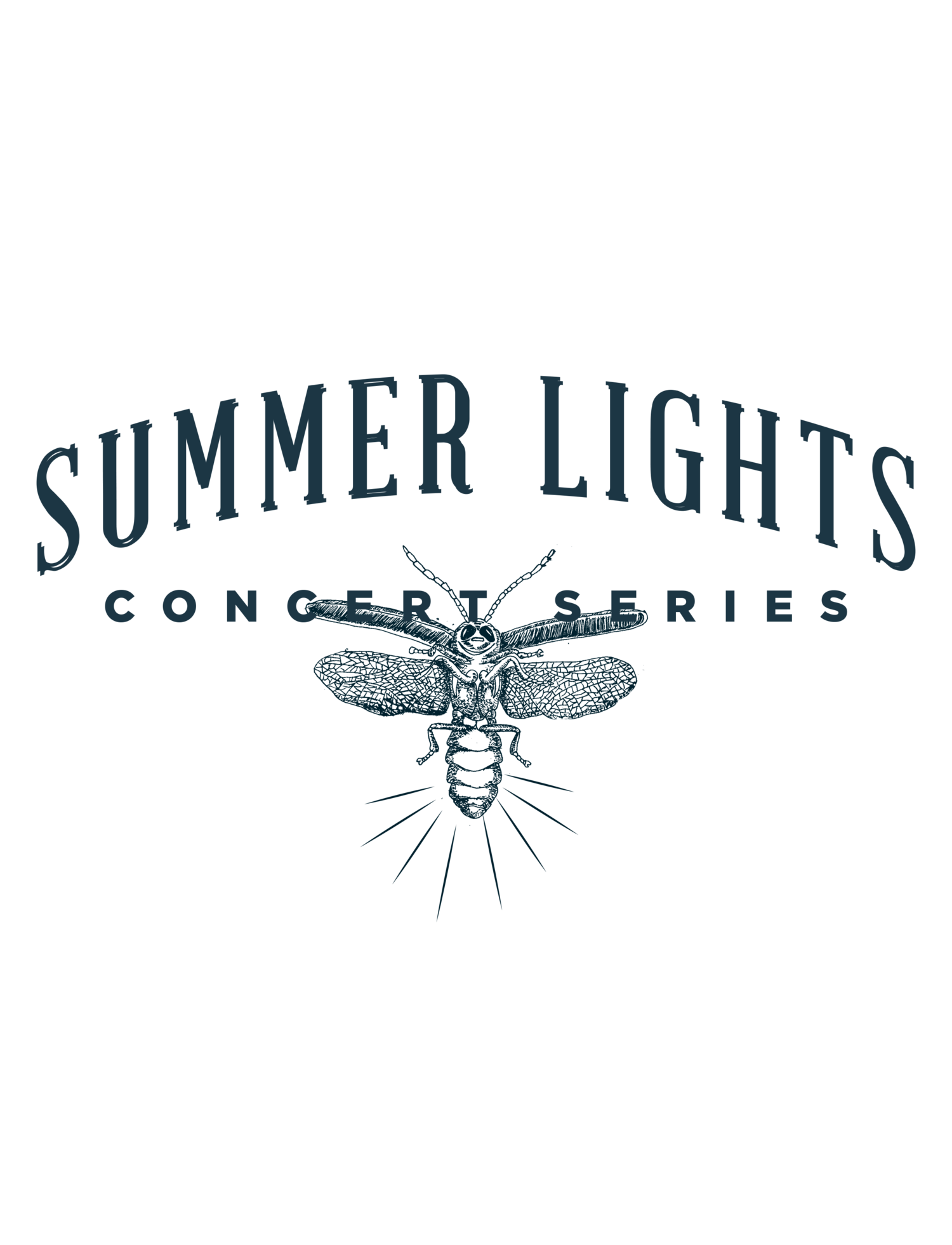 Summer Lights Festival & Concert Series