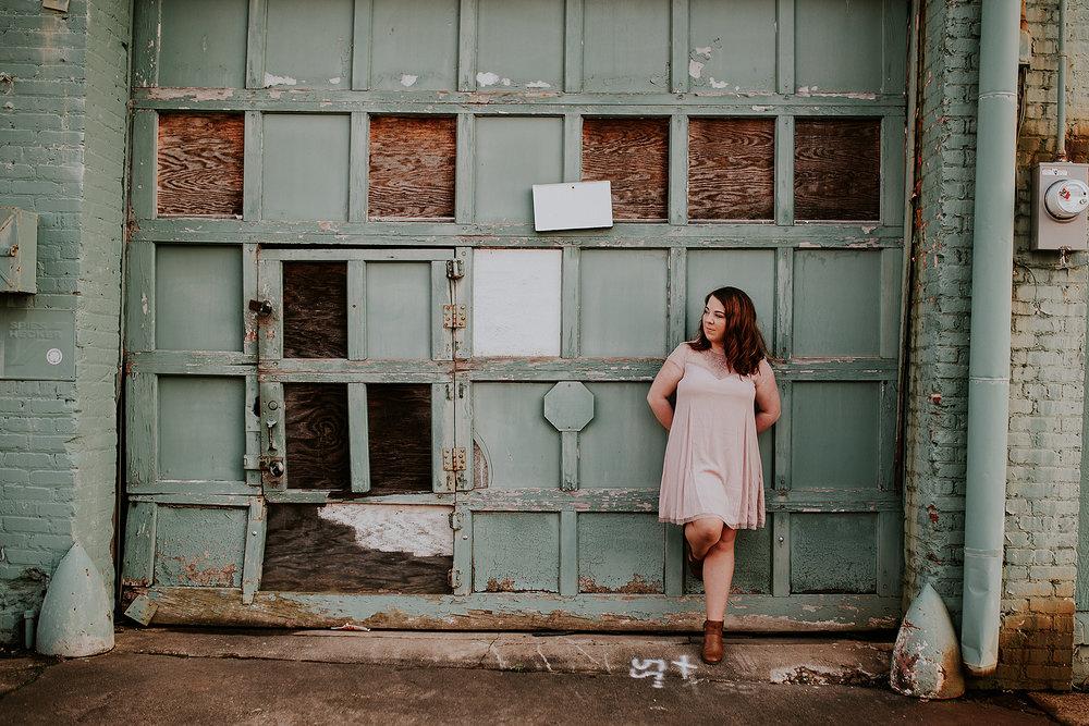 Maddie-Maddie-0042.jpg