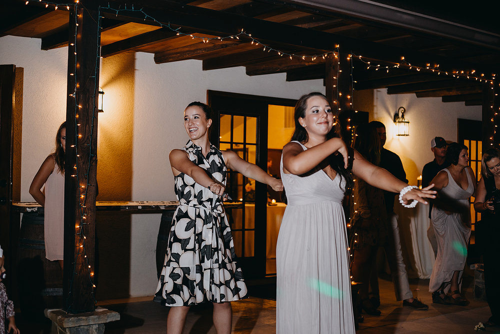 reception_198.jpg
