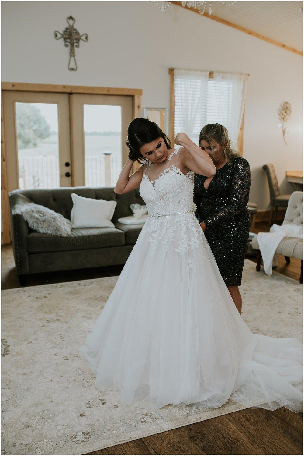 201809180017: Kimberly Perry Wedding Dress At Reisefeber.org