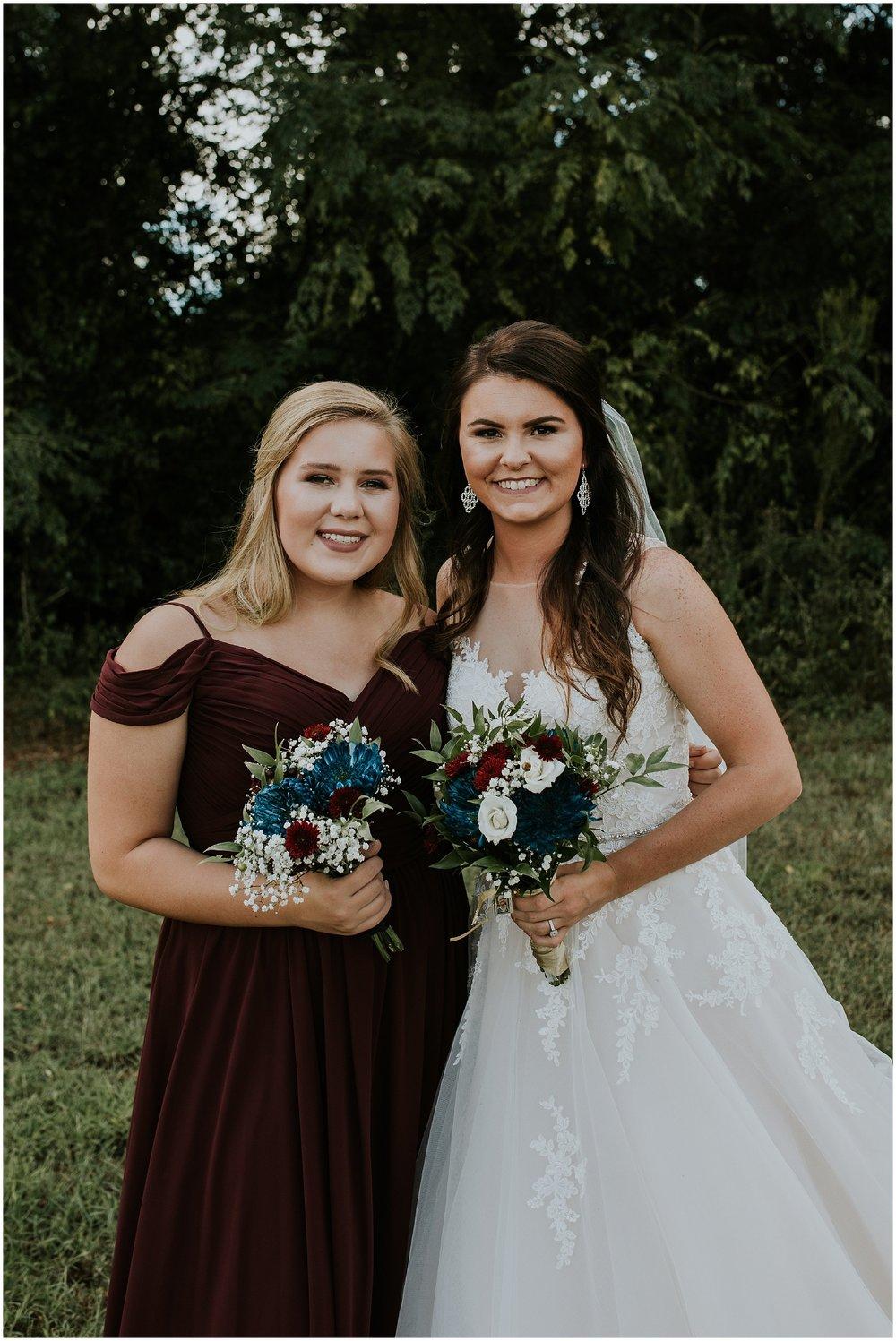 201809180039: Kimberly Perry Wedding Dress At Reisefeber.org