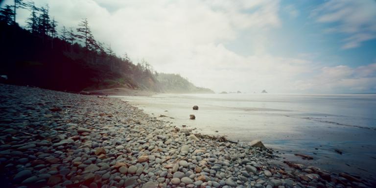 Ecola Beach.jpg