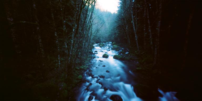 Herman Creek.jpg