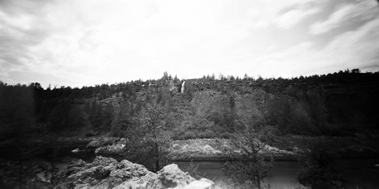 Waterfall Slab.jpg