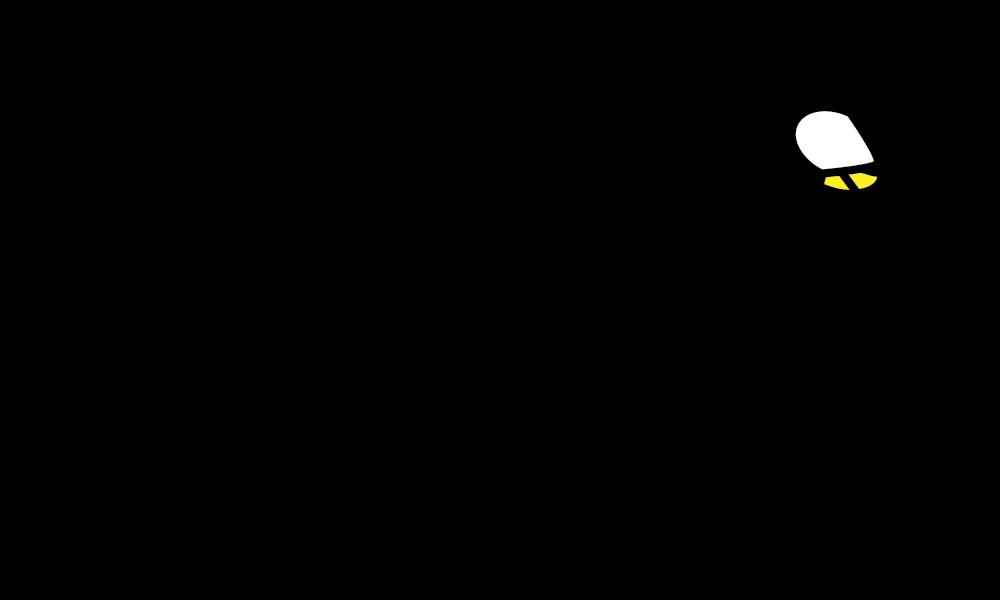 Organising Bee Logo