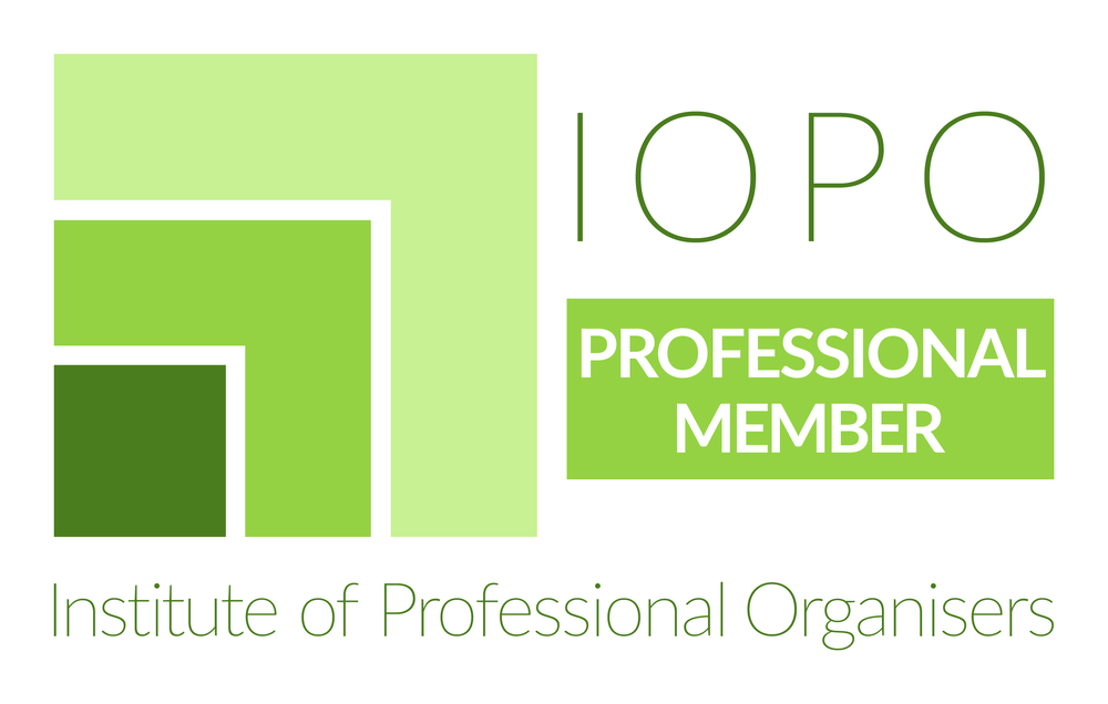IOPO Logo_Member-Professional_Amy_Kennedy_Organising_Bee