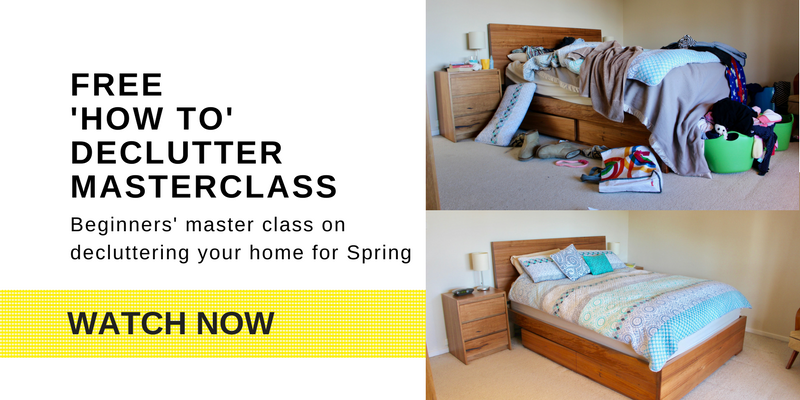 Professional_Organising_How-to-declutter-your-home-Decluttering_Master_Class-Banner.png