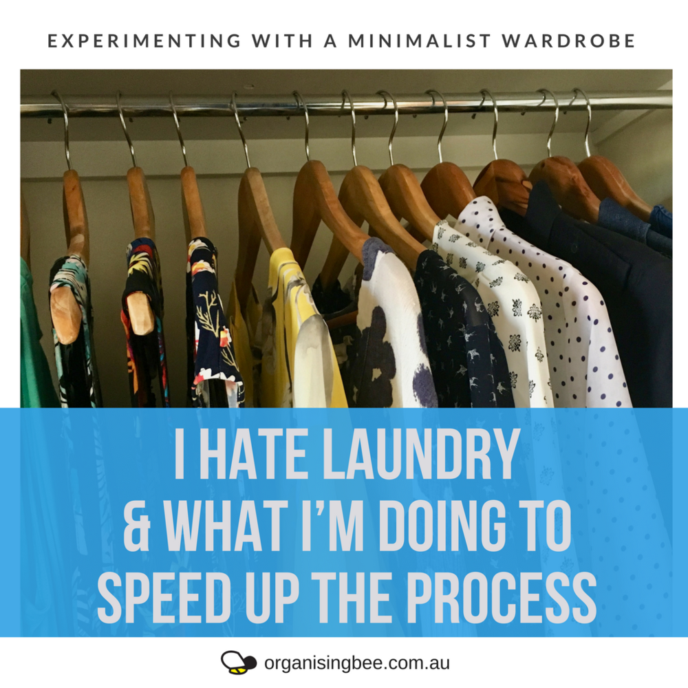 i-hate-laundry-speed-up-process-organising-bee-canberra-blog-thumbnail.png
