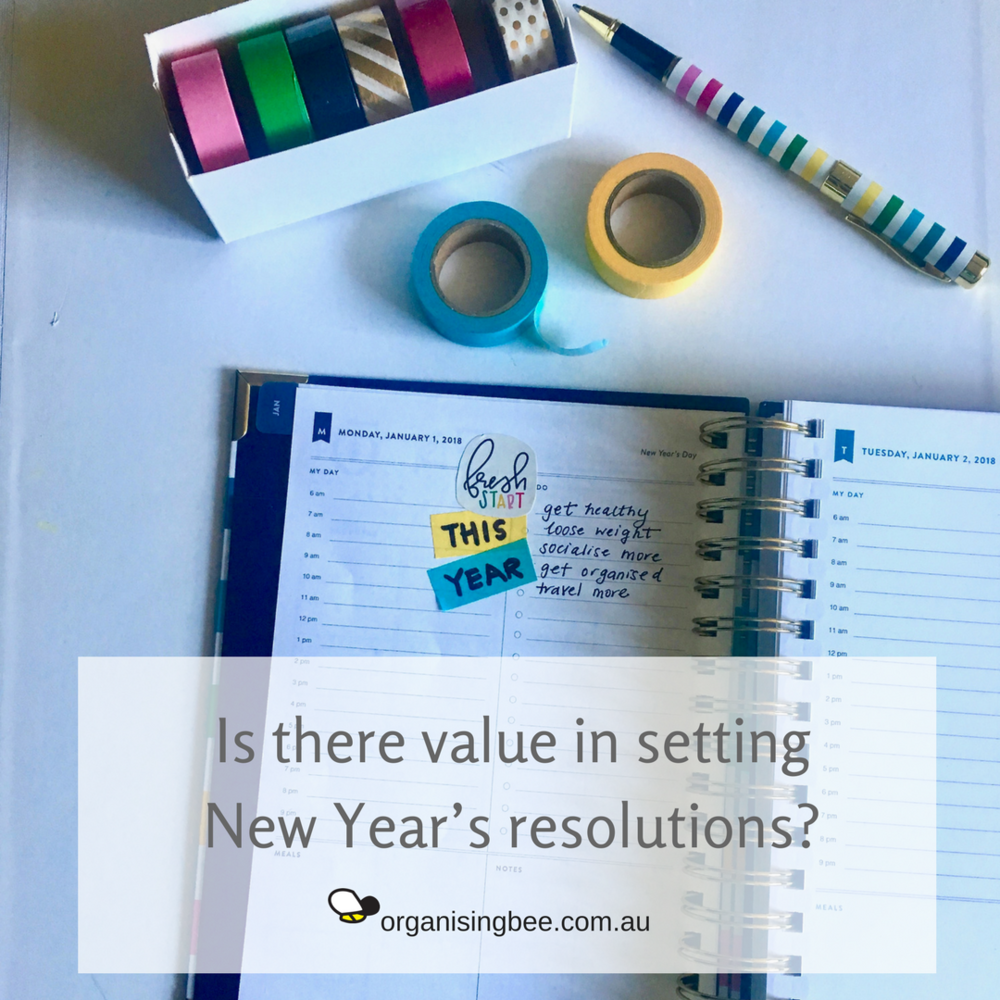 value-in-setting-new-years-resolutions-organising-bee-blog-image.png