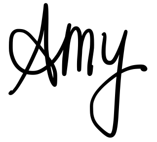 Amy signature.png