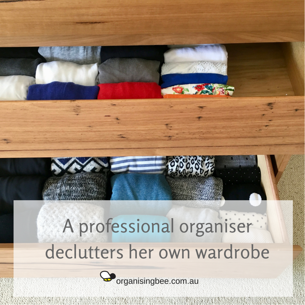 a-professional-organiser-declutters-her-own-wardrobe-organising-bee-blog-image.png