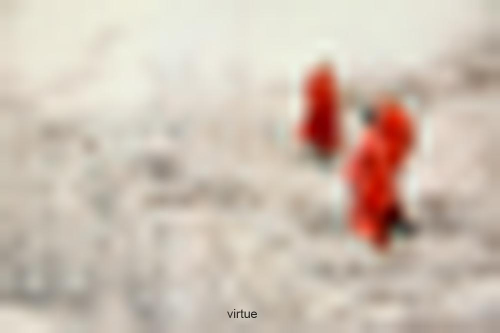 virtue2.jpg
