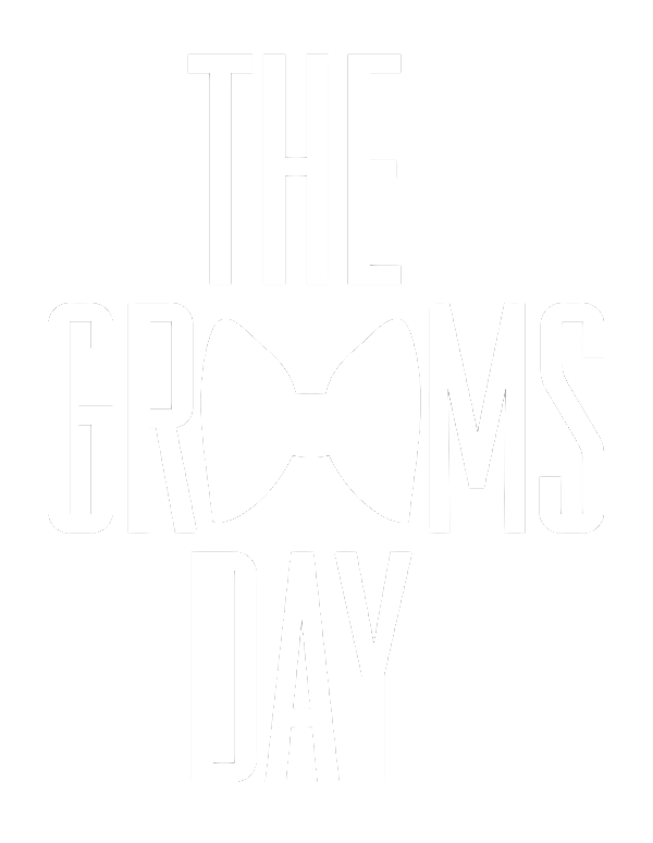 the grooms day