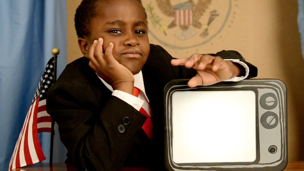 kid-president-pep-talk.jpg