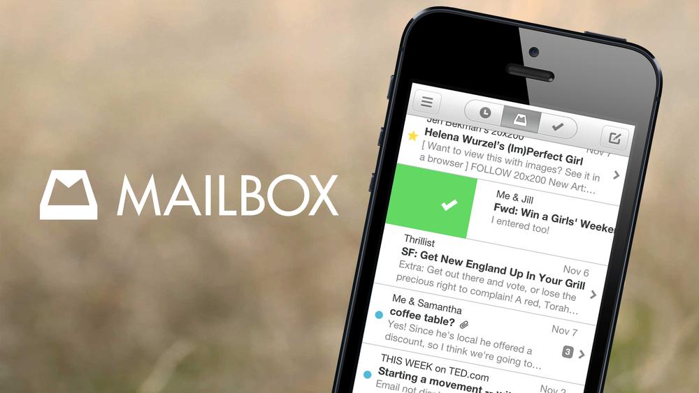 Mailbox_App