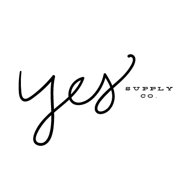 yes supply co logo.png