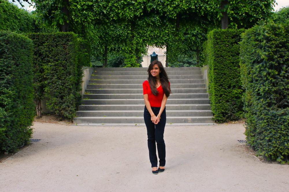 Nastasia Wong