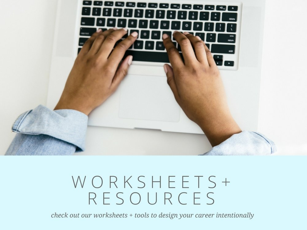 worksheets resources tools mavenly
