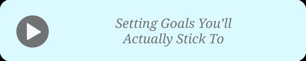 10 Setting Goals.png
