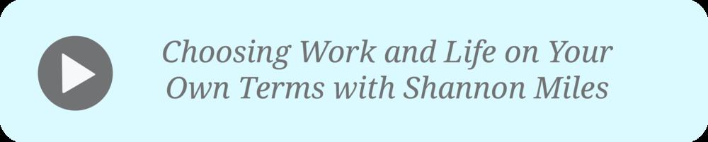 July 9 Choosing Work.png