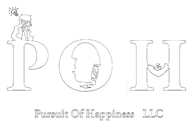 Pursuit of Happiness LLC