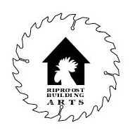 riproost building arts