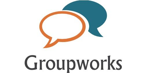 Individual & Group Therapy-Groupworks-Louisville, KY