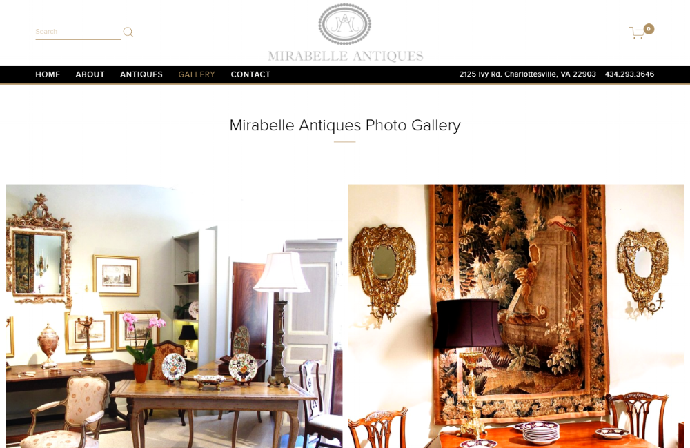 mirabelle_gallery.png