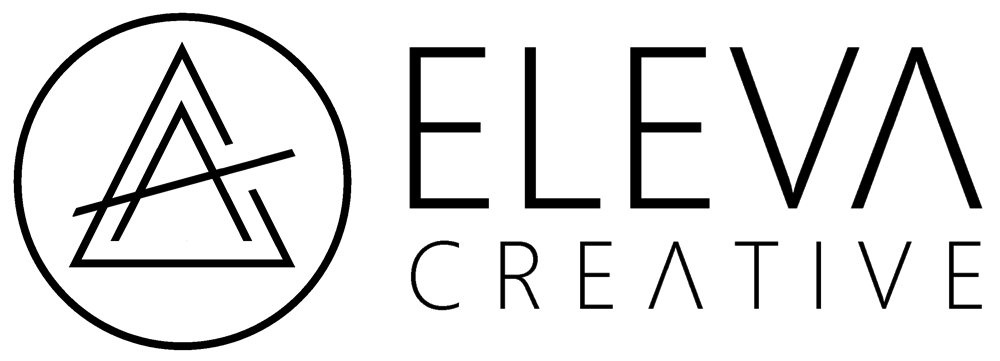 Eleva Creative | Charlottesville Web Design, Website Development
